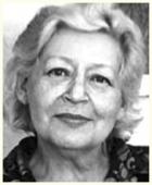 Ludmila Jiřincová.jpg