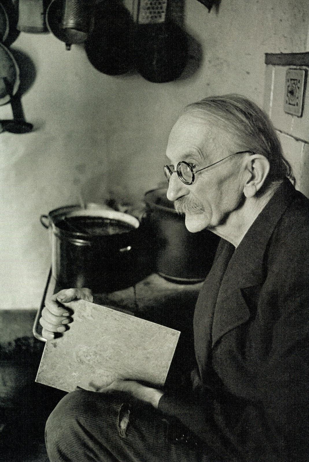Reynek Bohuslav.jpg