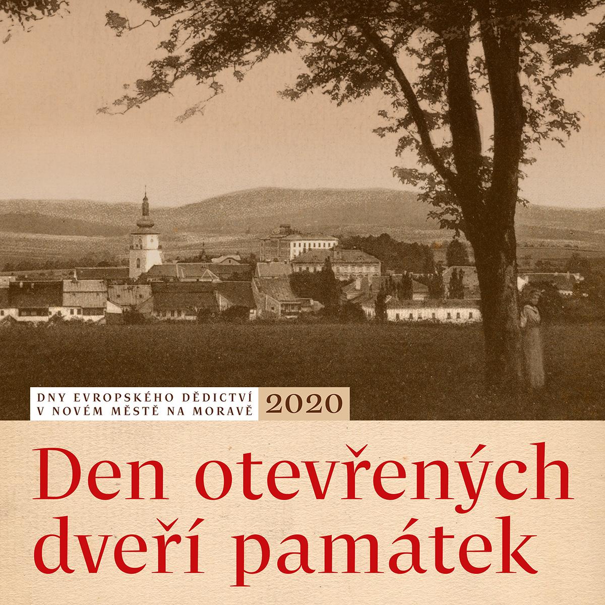 den-otevrenych-dveri-pamatek-2020-web-fb_05_1200x1200px.jpg